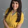 30-Calderon-Family-Photos-0141
