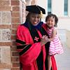 07-Candice-Graduation-Photos-9934-Mid