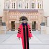 01-Candice-Graduation-Photos-9896-Mid