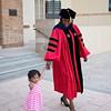 16-Candice-Graduation-Photos-9998-Mid