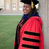 20-Candice-Graduation-Photos-0028-Mid