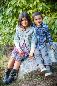 Christina Family 4-36