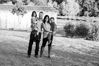 Christina Family 4-168-2