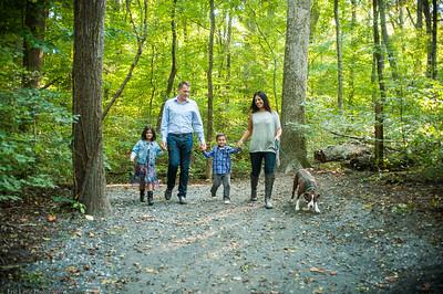Christina Family 4-1