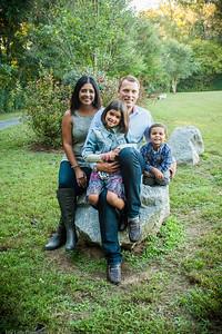 Christina Family 4-13