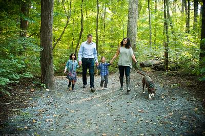 Christina Family 4-2