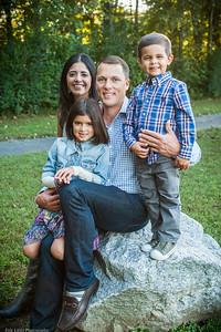 Christina Family 4-19