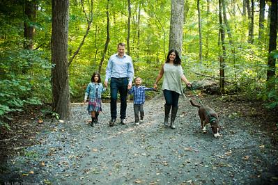 Christina Family 4-3
