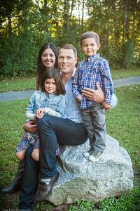 Christina Family 4-20