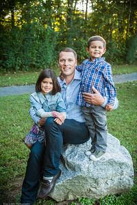 Christina Family 4-28