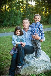Christina Family 4-29