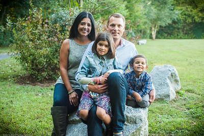 Christina Family 4-16