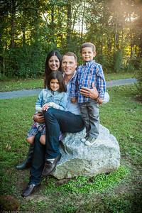 Christina Family 4-21