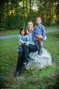 Christina Family 4-26