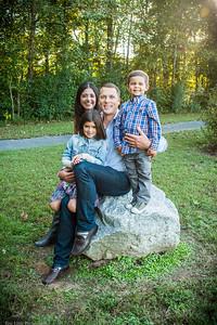 Christina Family 4-22