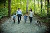 Christina Family 4-5