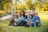 Christina Family 4-125