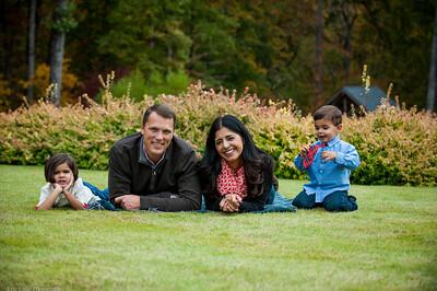 Koleszar Family 2012-60