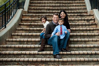 Koleszar Family 2012-65