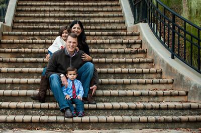 Koleszar Family 2012-67