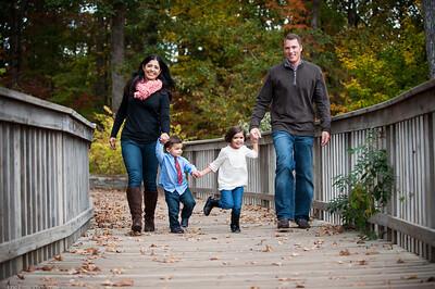 Koleszar Family 2012-75