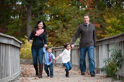 Koleszar Family 2012-74