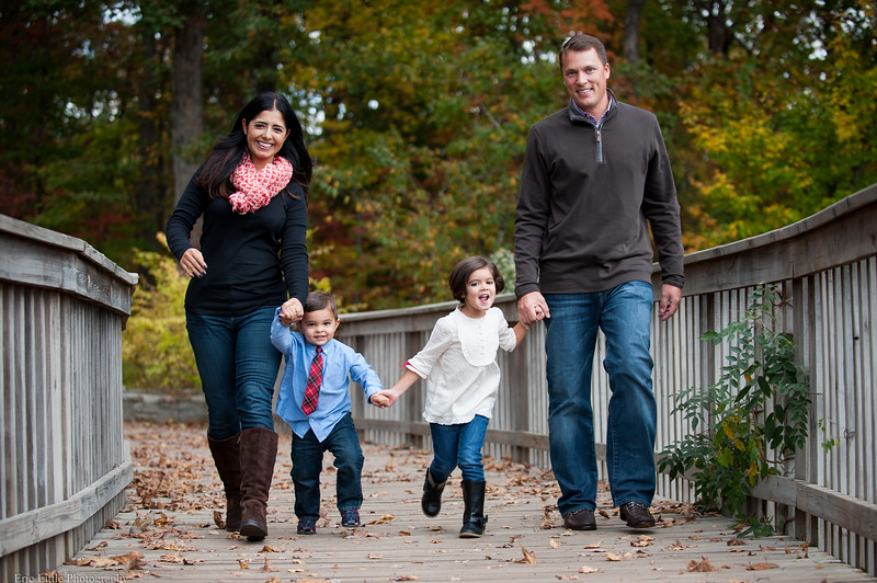 Koleszar Family 2012-77