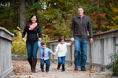 Koleszar Family 2012-73