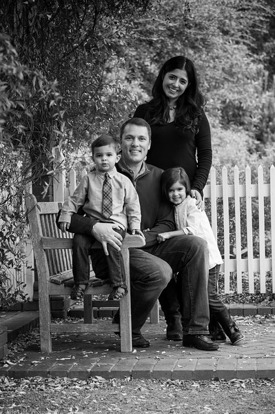 Koleszar Family 2012-44