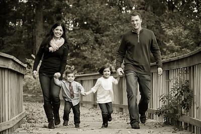 Koleszar Family 2012-76-2