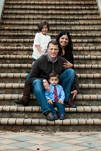 Koleszar Family 2012-68