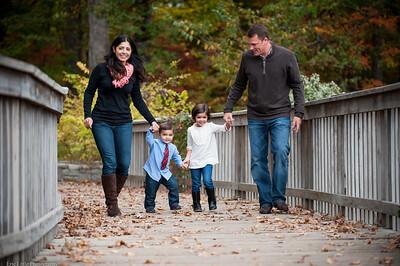 Koleszar Family 2012-70