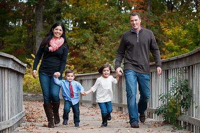 Koleszar Family 2012-76
