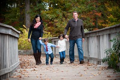 Koleszar Family 2012-72
