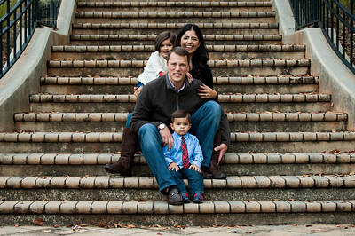 Koleszar Family 2012-66