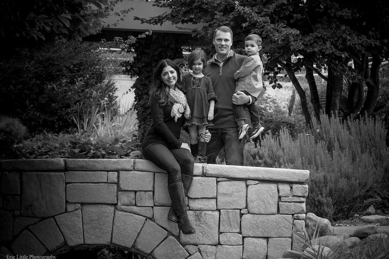 Koleszar Family 2012-2-2