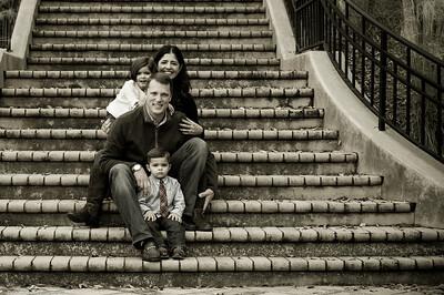 Koleszar Family 2012-67-2