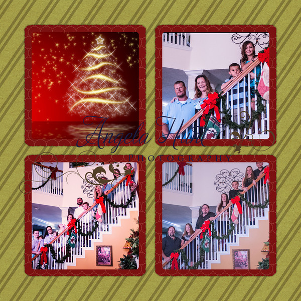 Stair pics