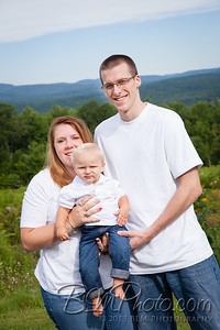 Cilley-Sullivan-Family_0698