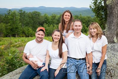 Cilley-Sullivan-Family_0739