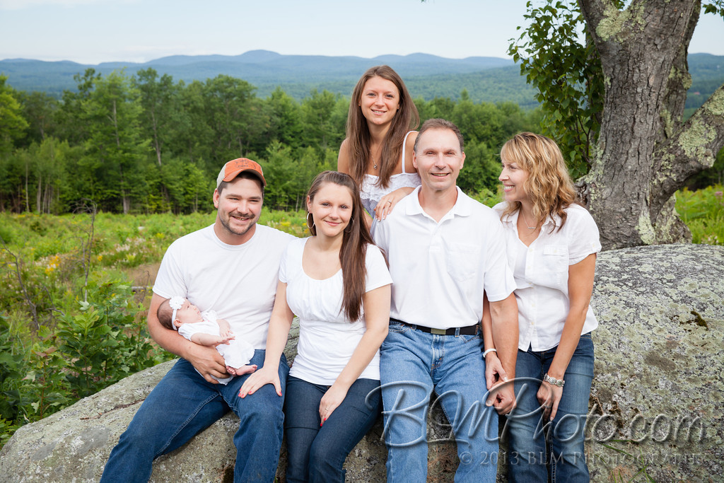 Cilley-Sullivan-Family_0734