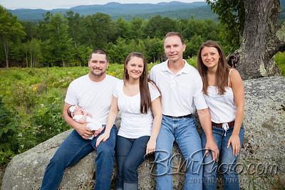 Cilley-Sullivan-Family_0753