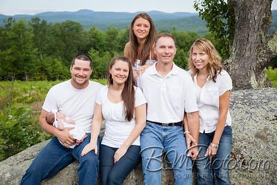 Cilley-Sullivan-Family_0750