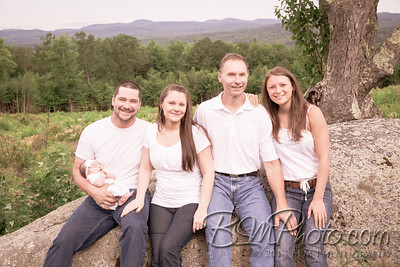 Cilley-Sullivan-Family_0761