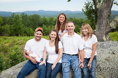 Cilley-Sullivan-Family_0737