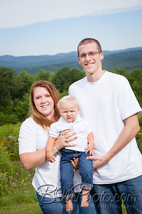 Cilley-Sullivan-Family_0701