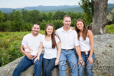 Cilley-Sullivan-Family_0760