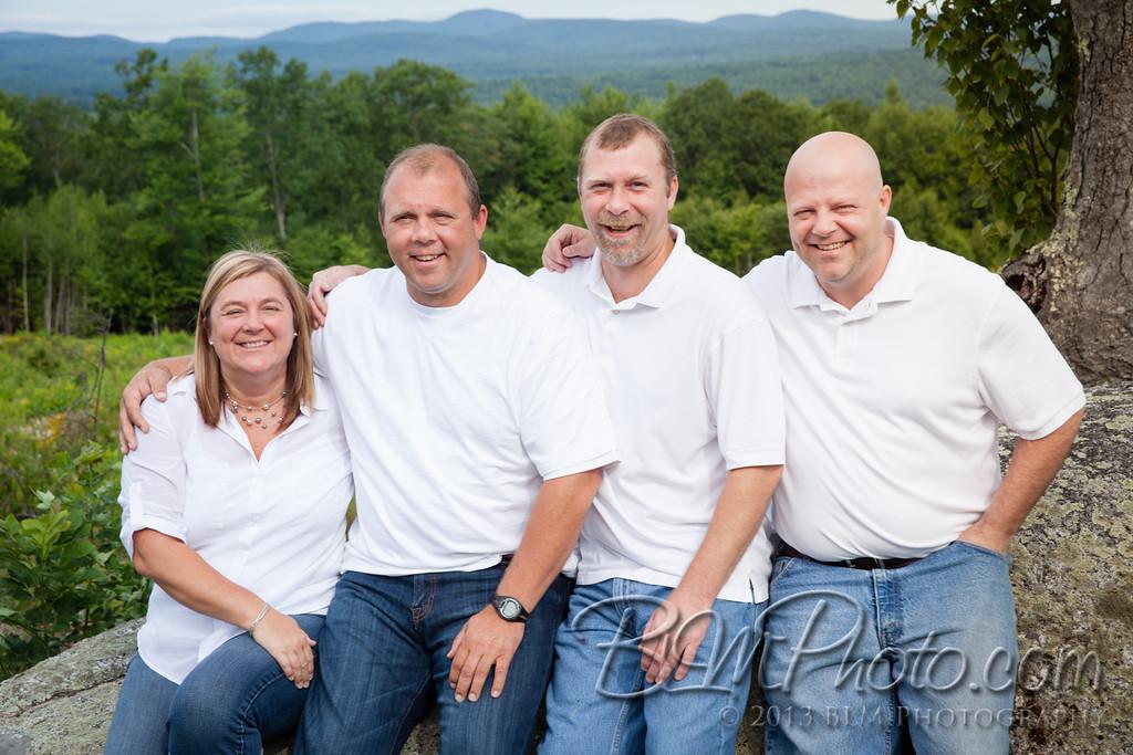 Cilley-Sullivan-Family_0707