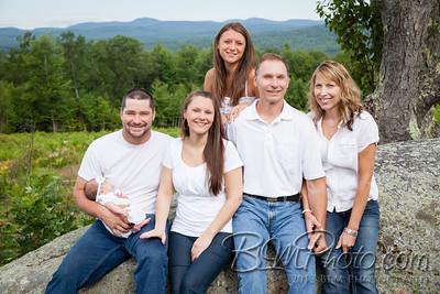 Cilley-Sullivan-Family_0748