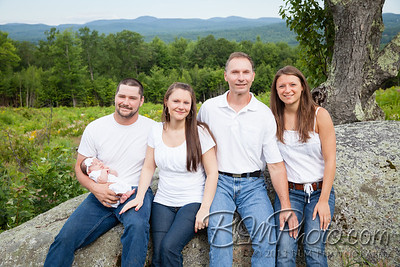 Cilley-Sullivan-Family_0755